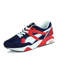 Stylish Hot Deal Hot Sale Casual Comfort Sneakers = 6450422083