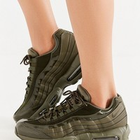 Nike Air Max 95 Sneaker | Urban Outfitters
