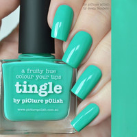Picture Polish Tingle Nail Polish