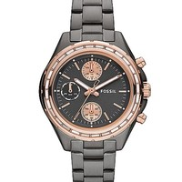 Fossil Dylan Watch