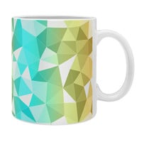 Lisa Argyropoulos Quarry Coffee Mug