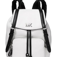 MICHAEL Michael Kors Mott Small Backpack