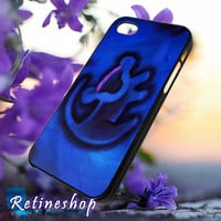 Lion king -iPhone Case & Samsung Case,Soft case,Hard Case,Accessories,CellPhone,Phone Cover,Samsung Galaxy Case-(3)6,11,13