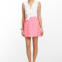 Lilly Pulitzer - Mimosa Skirt