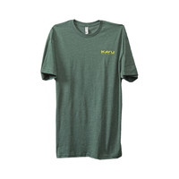 Kavu Kingdom T-Shirt - Short-Sleeve - Men's