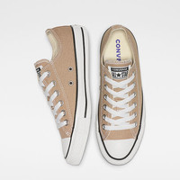 ​Chuck Taylor All Star Seasonal Color Low Top Unisex Shoe. Converse