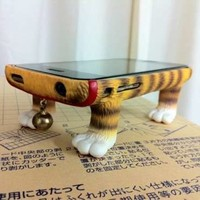 iphonecases - Google Search