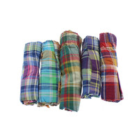 Fruit of the Loom Mens Relaxed Fit No Bunching Boxers