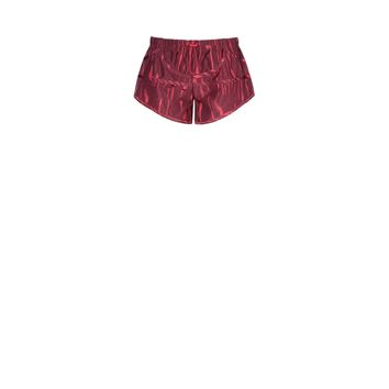 Women's ADIDAS BY STELLA MCCARTNEY Adidas bottoms - Clothing - Shop on the Official Online Store