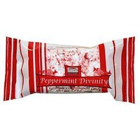Peppermint Divinity (2 bars)