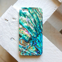 iPhone 6 case abalone shell iPhone 6 Plus Case iphone 5 Case LG G3 Case iPhone 5c case Samsung S4 Case Galaxy Note 4 Case Samsung S5 Case