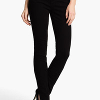 J Brand 'Pencil Leg' Stretch Jeans (Shadow) | Nordstrom