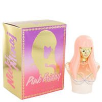 Pink Friday by Nicki Minaj Eau De Parfum Spray 1.7 oz