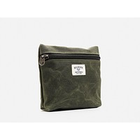 No. 302 Standard Issue Cable Pouch