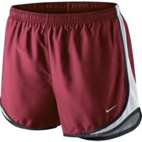 Nike Women's Tempo Running Shorts| DICK'S Sporting Goods