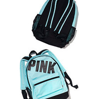 PINK:BACKPACK FNCTNL - Victoria's Secret