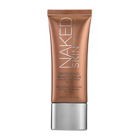 NAKED SKIN BRONZING BEAUTY BALM By Urban Decay