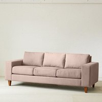 Percey Sofa | Urban Outfitters