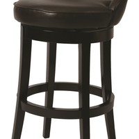Impacterra Urban Swivel Stool