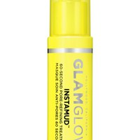 GLAMGLOW® INSTAMUD™ 60-Second Pore-Refining Treatment | Nordstrom