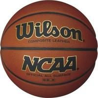 """Wilson Attack All-Surface Official Basketball (29.5"""")   DICK'S Sporting Goods"""