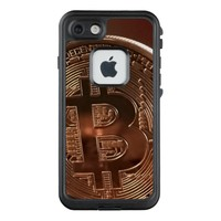 Bitcoin Apple iPhone 7 cases