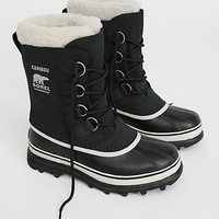 Caribou Weather Boot