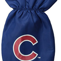 MLB Chicago Cubs Ice Scraper Glove