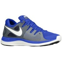 Nike LunarFlash+ - Men's at Foot Locker