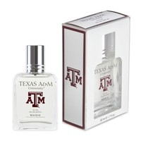 Texas A&M University Women's Perfume