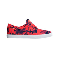HUF - SUTTER // SALMON FLORAL