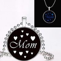 Jewelry Shiny New Arrival Gift Stylish Gemstone Gifts Accessory Necklace [6573106759]