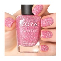 Zoya Nail Polish in Ginni