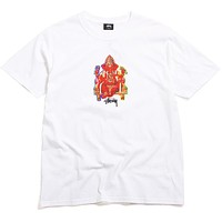 Ganesh T-Shirt White