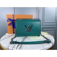 new lv louis vuitton womens leather shoulder bag lv tote lv handbag lv shopping bag lv messenger bags 957