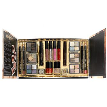 Colour Couture PRO Night & Day Collection Makeup Gift Set