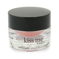 Exclusive By Philosophy Kiss Me Tonight Intense Lip Therapy 9g/0.3oz