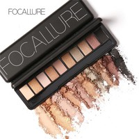 New style 10 colors colorful makeup eye shadow palette super make up set flash Glitter eyeshadow palette with brush