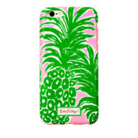 iPhone 6/6S Cover - Flamenco - Lilly Pulitzer