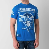 American Fighter Great Lakes T-Shirt
