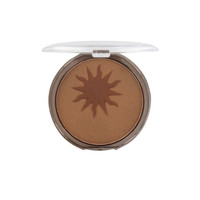 SUNKISSED GIANT BRONZER MEDIUM
