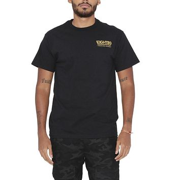 Raised T Shirt DMP 6