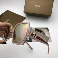 GUCCI    Women's Sunglasses     Gucci Women Sunglasses
