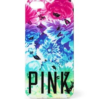 iphone Case from Pink