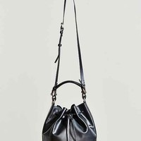 Kelsi Dagger Brooklyn Dusen Bucket Bag