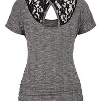 Tops - New Arrivals - maurices.com