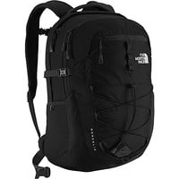 The North Face Borealis Laptop Backpack - eBags.com