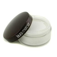 Laura Mercier Secret Brightening Powder - # 1 ( For Fair To Medium Skin Tones ) --4g-0.14oz By Laura Mercier