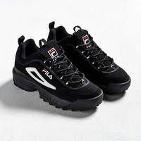 FILA Disruptor II Trainers | Urban Outfitters