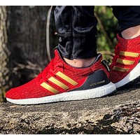 Adidas Ultra BOOST GOT Fashion Women Men Casual Sport Running Shoes Sneakers 4#